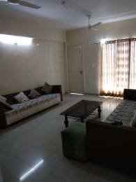 2600 sqft, 4 bhk Apartment in Builder Project Arera Colony, Bhopal at Rs. 35000