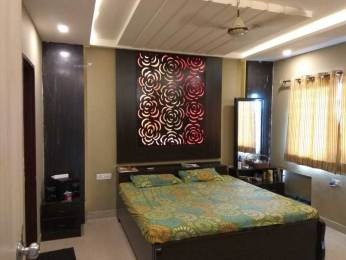 1000 sqft, 2 bhk Apartment in Builder Project rohit nagar, Bhopal at Rs. 11000
