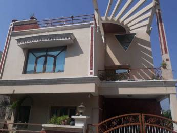 1500 sqft, 4 bhk Villa in Builder Project Airport Road, Bhopal at Rs. 1.2000 Cr
