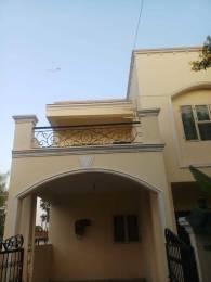 1500 sqft, 3 bhk Villa in Builder Project Bawadiya Kalan, Bhopal at Rs. 65.0000 Lacs