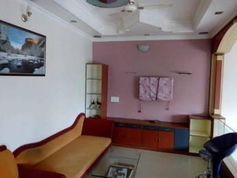 3200 sqft, 3 bhk Villa in Builder Project Bawadiya Kalan, Bhopal at Rs. 1.5000 Cr
