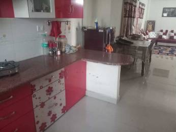 1500 sqft, 3 bhk Apartment in Builder Project Kolar Road, Bhopal at Rs. 20000