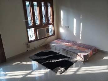 2600 sqft, 4 bhk Villa in Builder Project Chuna Bhatti, Bhopal at Rs. 26500