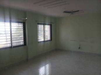2500 sqft, 4 bhk Villa in Builder Project rohit nagar, Bhopal at Rs. 25000