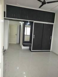 1500 sqft, 3 bhk Apartment in Builder Project Bawadiya Kalan, Bhopal at Rs. 15000