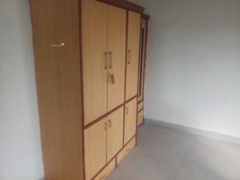 1200 sqft, 3 bhk Villa in Builder Project Bawadiya Kalan, Bhopal at Rs. 16000