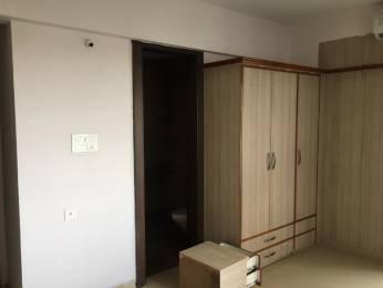 1800 sqft, 4 bhk Villa in Builder Project Bawadiya Kalan, Bhopal at Rs. 1.1500 Cr
