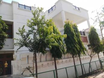 7500 sqft, 9 bhk Villa in Builder Project Arera Colony, Bhopal at Rs. 1.8000 Lacs