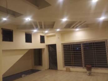 2500 sqft, 7 bhk Villa in Builder Project Char Imli, Bhopal at Rs. 80000