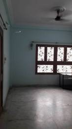 1200 sqft, 3 bhk Villa in Builder Project Arera Colony, Bhopal at Rs. 15000
