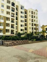 1100 sqft, 3 bhk Apartment in Builder Project Bawadiya Kalan, Bhopal at Rs. 13000