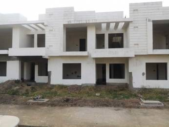 1400 sqft, 3 bhk Villa in Builder Project Airport Road, Bhopal at Rs. 50.0000 Lacs