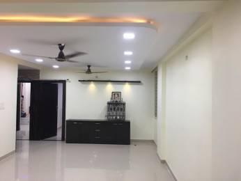1400 sqft, 3 bhk Apartment in Builder Project Bawadiya Kalan, Bhopal at Rs. 20000