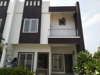 1300 sqft, 3 bhk Villa in Builder Project Hoshangabad Road, Bhopal at Rs. 13000