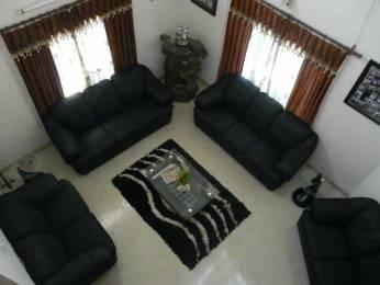 2500 sqft, 4 bhk IndependentHouse in Builder Project Bawadiya Kalan, Bhopal at Rs. 1.5000 Cr
