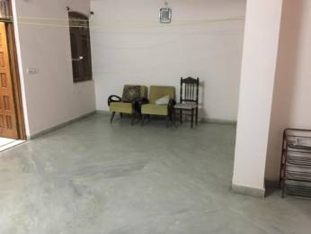 1000 sqft, 2 bhk BuilderFloor in Builder Project Chunabhatti Main Road, Bhopal at Rs. 12000