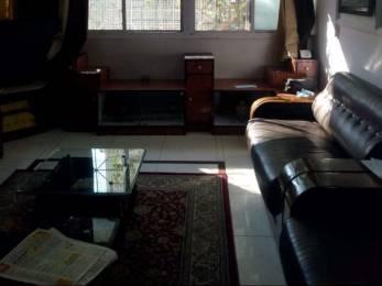 1200 sqft, 3 bhk Apartment in Builder Project Mp Nagar, Bhopal at Rs. 1.0000 Cr