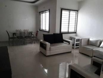1200 sqft, 3 bhk Apartment in Builder Project Bawaria Kalan, Bhopal at Rs. 15000