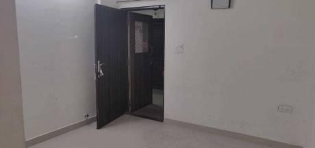 1000 sqft, 2 bhk Apartment in Builder Project Bawaria Kalan, Bhopal at Rs. 10000