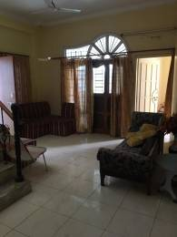 1300 sqft, 3 bhk Apartment in Builder Project Arera Colony, Bhopal at Rs. 15000
