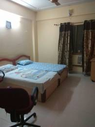 800 sqft, 2 bhk Apartment in Builder Paras Hermitage Hoshangabad Road, Bhopal at Rs. 20000