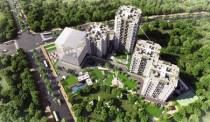 Prakash Property