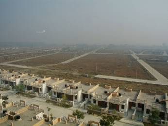 1188 sqft, Plot in Builder Project Sonepat Kharkhoda Road, Sonepat at Rs. 16.8000 Lacs