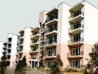1600 sqft, 3 bhk BuilderFloor in Builder omaxe panorama city Bhiwadi Alwar Rd, Bhiwadi at Rs. 32.0000 Lacs