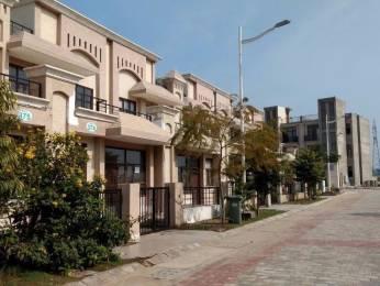 1400 sqft, 2 bhk Villa in Omaxe Green Meadow Villa Sector 36 Bhiwadi, Bhiwadi at Rs. 30.0000 Lacs