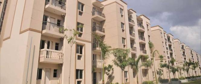 1734 sqft, 4 bhk BuilderFloor in Sare Royal Greens Sector 92, Gurgaon at Rs. 72.0000 Lacs