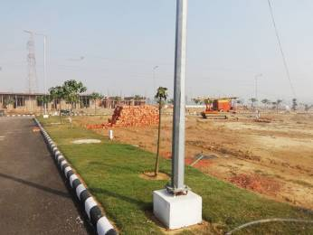 1188 sqft, Plot in Builder Nextra City Kharkhoda Delhi Road, Sonepat at Rs. 18.5000 Lacs