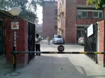1150 sqft, 2 bhk Apartment in Builder Project Vasundhara Enclave, Delhi at Rs. 92.5000 Lacs