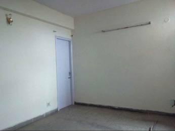 1450 sqft, 3 bhk Apartment in Builder Project Vasundhara Enclave, Delhi at Rs. 1.4100 Cr