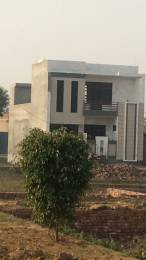 1170 sqft, 3 bhk IndependentHouse in Builder Urmila greens NH 58, Meerut at Rs. 20.0000 Lacs