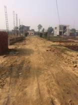 720 sq ft  Residential plot in Builder Urmila Greens