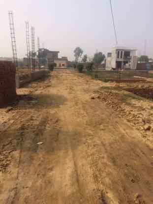 720 sqft, Plot in Builder Urmila Greens DauralaMasuri Road, Meerut at Rs. 3.2000 Lacs