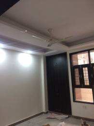 1125 sqft, 2 bhk IndependentHouse in Builder Urmila greens NH 58, Meerut at Rs. 18.0000 Lacs