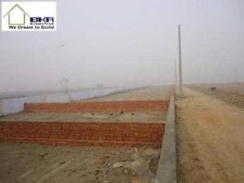 1386 sqft, Plot in Builder Project DauralaMasuri Road, Meerut at Rs. 6.9900 Lacs