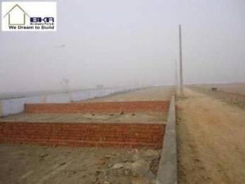 1386 sqft, Plot in Builder Project DauralaMasuri Road, Meerut at Rs. 6.9900 Lacs