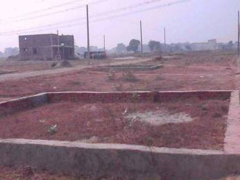891 sqft, Plot in Builder Project Meerut Bypass Road, Meerut at Rs. 5.0000 Lacs