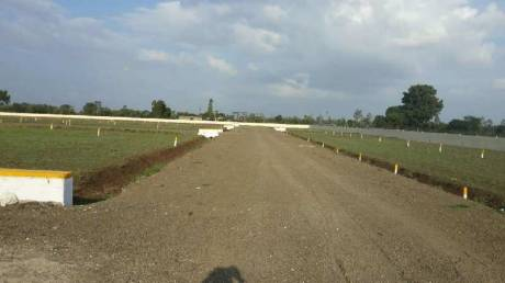 4500 sqft, Plot in Builder Project Delhi Road, Meerut at Rs. 21.0000 Lacs