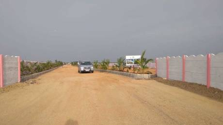 1800 sqft, Plot in Builder Sri village 2 Bangalore highway, Hyderabad at Rs. 12.0000 Lacs