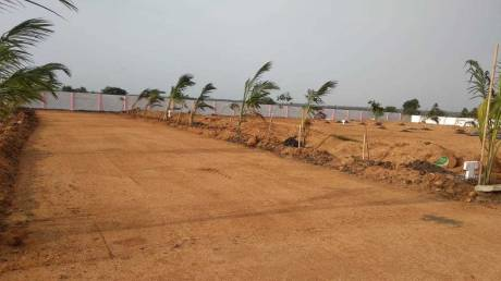1800 sqft, Plot in Builder Sri Village 2 Srisailam Highway, Hyderabad at Rs. 12.0000 Lacs