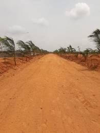5400 sqft, Plot in Builder Sri Village 2 Srisailam Highway, Hyderabad at Rs. 36.0000 Lacs