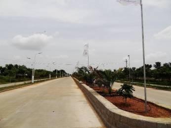 1000 sqft, Plot in Builder SRIVILLAGE3 Shamshabad, Hyderabad at Rs. 1.0000 Cr