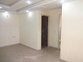 720 sqft, 2 bhk Apartment in Builder mehrauli builder flats Mehrauli, Delhi at Rs. 28.0000 Lacs