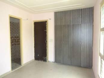 1100 sqft, 3 bhk Apartment in Builder builder flats mehrauli Mehrauli, Delhi at Rs. 17000