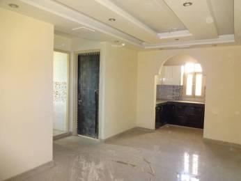 1350 sqft, 3 bhk BuilderFloor in Builder builder flats meh Mehrauli, Delhi at Rs. 17000