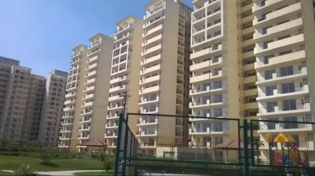 1360 sqft, 2 bhk Apartment in Bestech Park View Ananda Sector 81, Gurgaon at Rs. 82.0000 Lacs