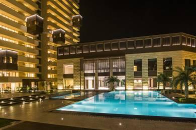 6000 sqft, 4 bhk Apartment in Salcon The Verandas Sector 54, Gurgaon at Rs. 7.2400 Cr